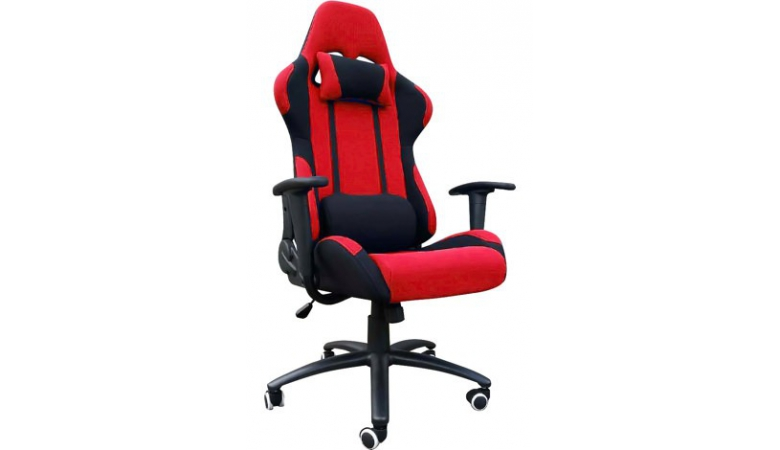Кресло Gamer Red GR