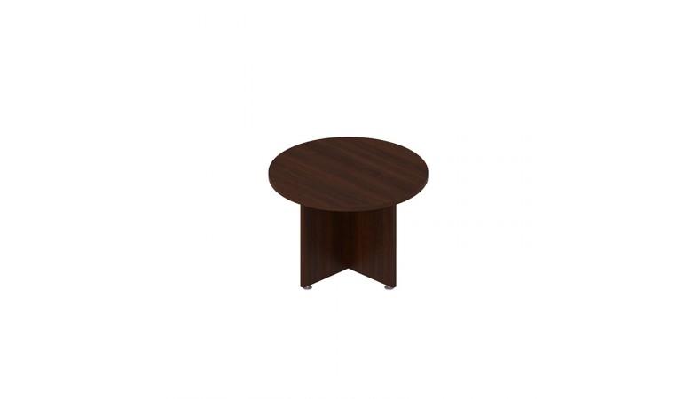 Стол круглый Gr-13