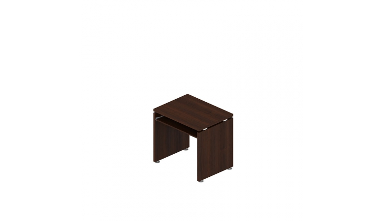 Стол компьютерный Gr-8k