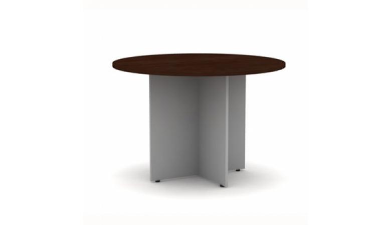 Стол круглый ПРГ-1
