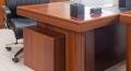 Мебель для руководителя КОМПАКТ