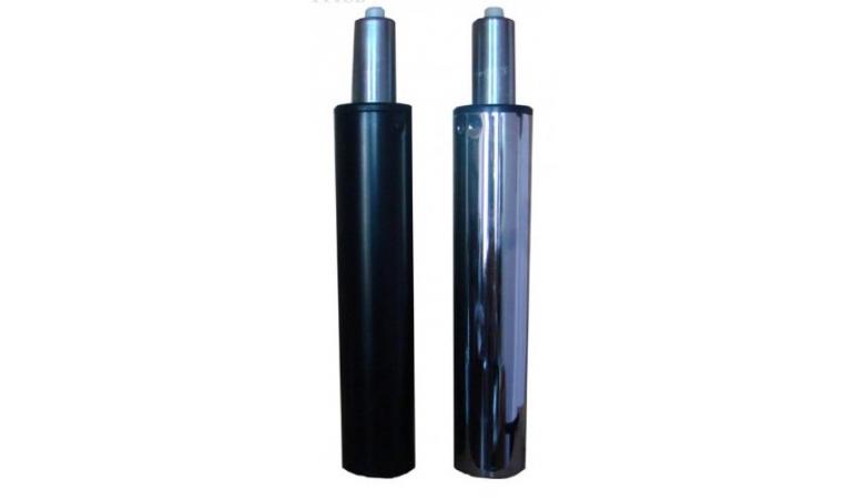 Газ-лифт длинный nnz-259-140-35