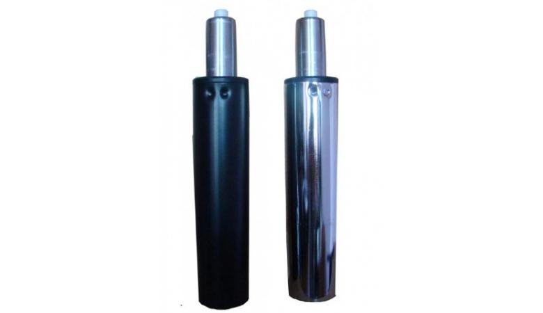 Газ-лифт короткий nnz-A-100