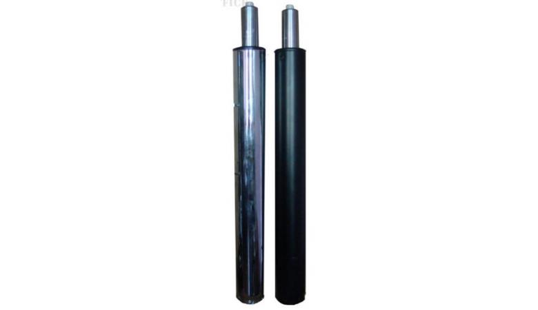 Газ-лифт супердлинный 420-270-35