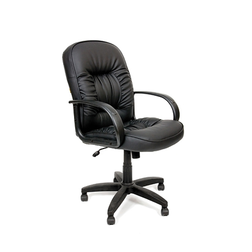 Кресло CHAIRMAN CH 416M