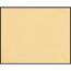 Экокожа цвет ваниль