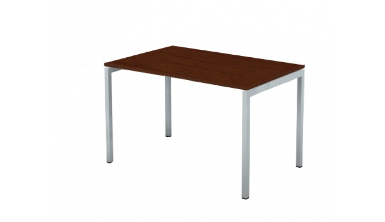 Стол прямой 22-N40-D138-78