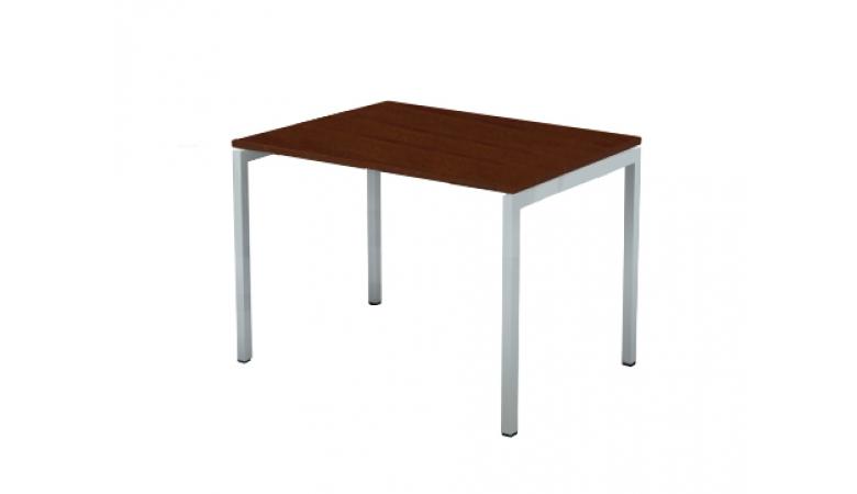 Стол прямой 22-N40-D118-78