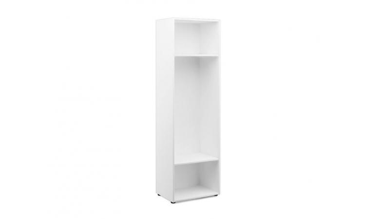 Каркас гардероба  TES28450301