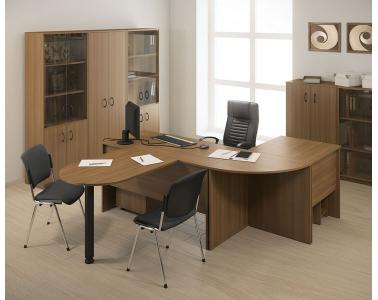 Мебель для персонала МЕНЕДЖЕР