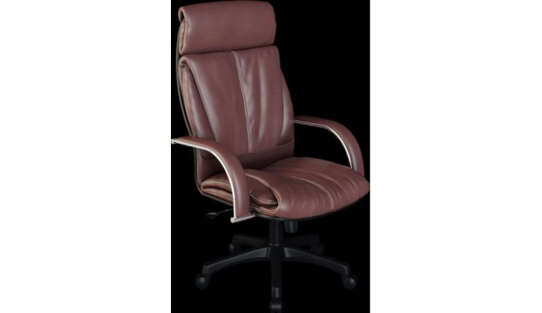 Кресло LK-13Глори