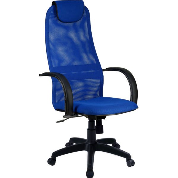 Кресло Хельмут