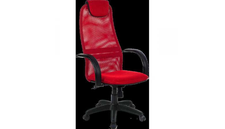 Кресло Хельмут  BK-8Pl