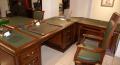 Мебель для руководителя MISTER
