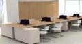 Мебель для переговорных MOBILE