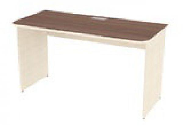 Письменный стол 1250х650х760