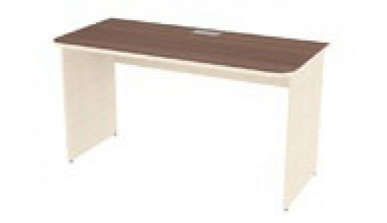 Письменный стол 1250х650х760 Б311