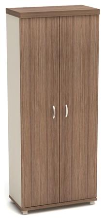 Шкаф высокий К66