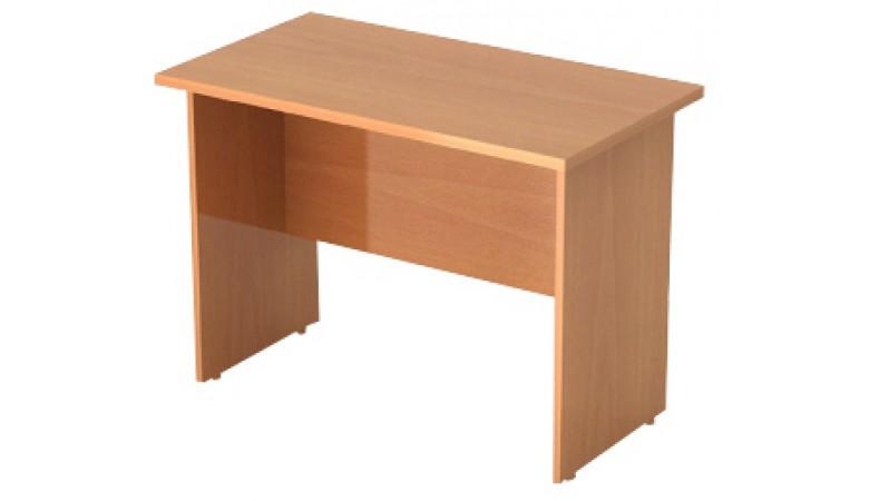 Стол подставной СМ16.0