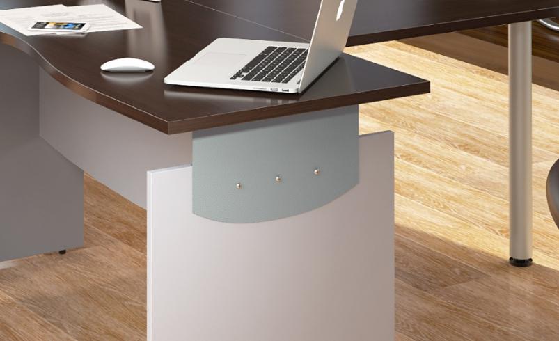 Мебель для персонала OFFIX NEW