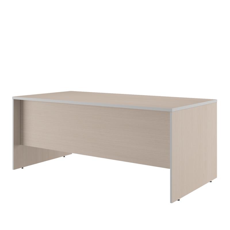 Стол письменный 180x90x75