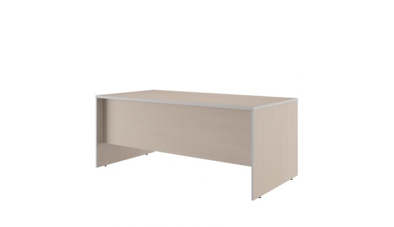 Стол письменный 180x90x75 SWF27410002