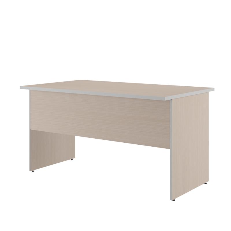 Элемент стола для переговоров SWIFT