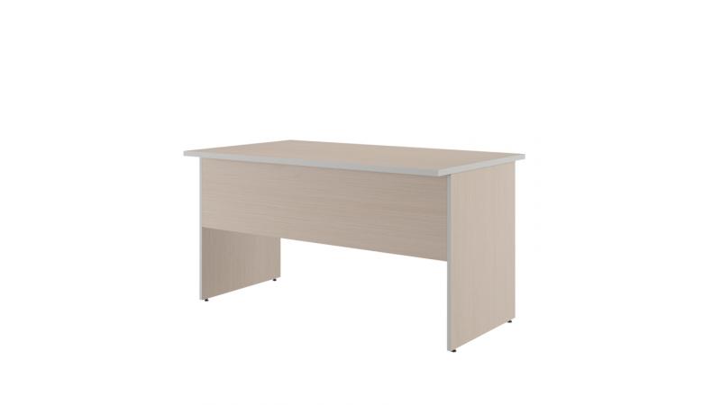 Элемент стола для переговоров SWIFT АРТИКУЛ: SWF27410402
