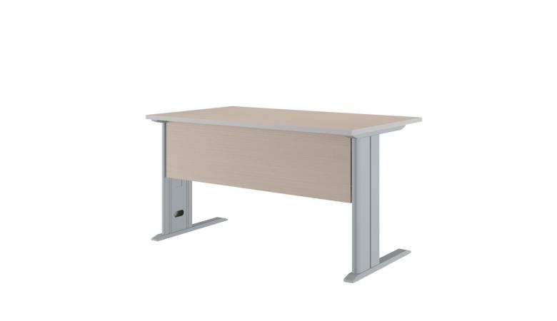 Стол письменный 120x80x72 SWF27410502