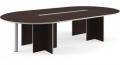 Мебель для переговорных NEXT