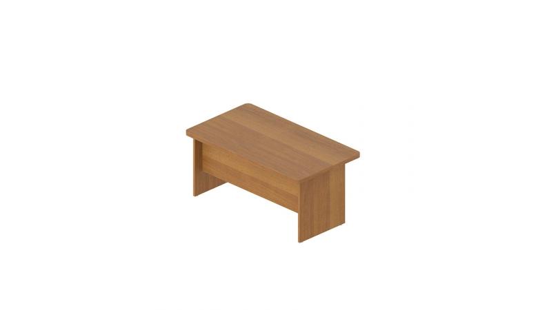 Стол рабочий прямоугольный О-11