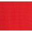 Ткань TW красная