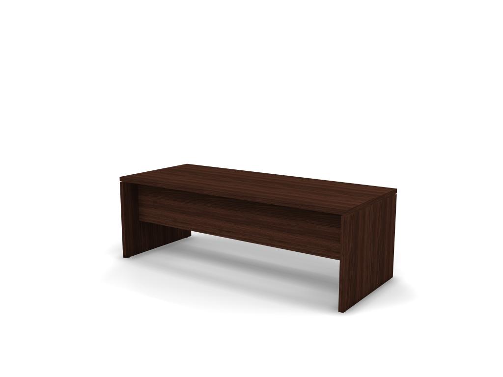 Стол руководителя D268001