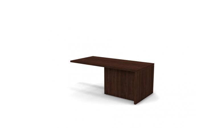 Модуль стола левый D268016