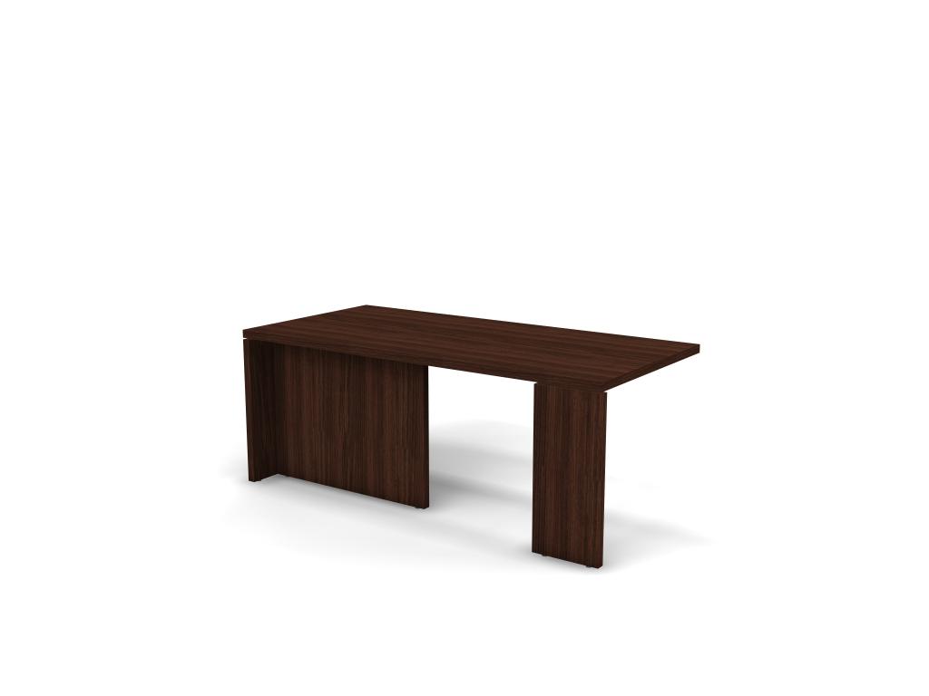 Модуль стола правый D268018