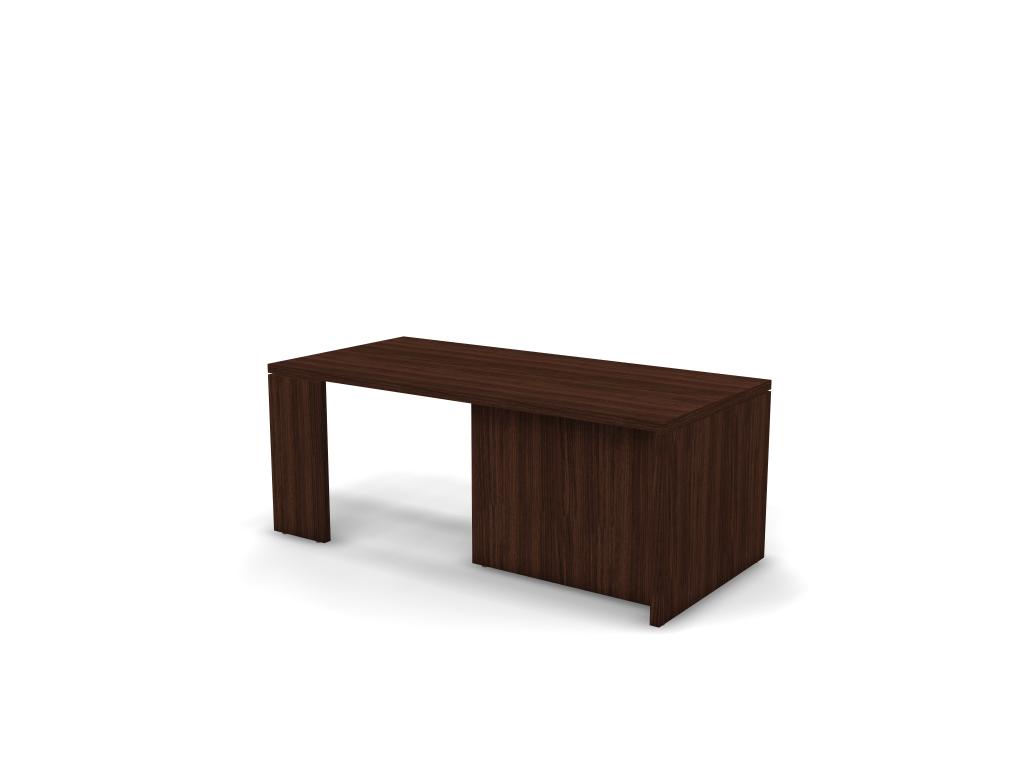 Модуль стола левый D268020