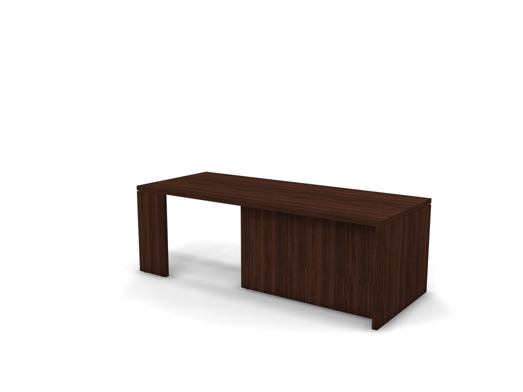 Модуль стола левый D268021