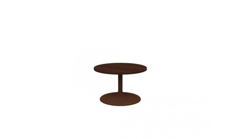 Конференц-стол D268048