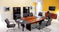 Мебель для переговорных ПРЕСТИЖ