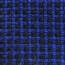 Ткань ТК-10