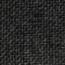 Ткань ТК-4