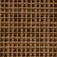 Ткань ТК-6