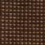 Ткань ТК-7