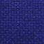 Ткань ТК-9