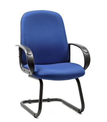 Кресло CHAIRMAN CH 279V