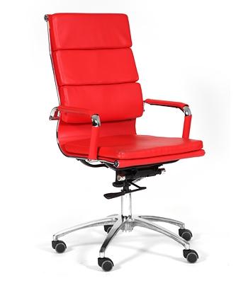 Кресло CHAIRMAN CH 750