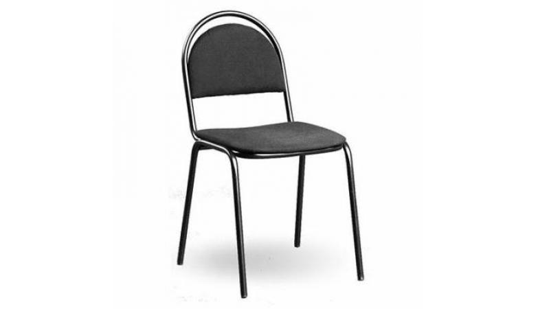 Кресло СТАНДАРТ Изо