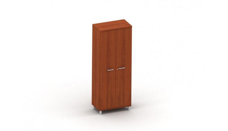 Шкаф-гардероб КВ61з