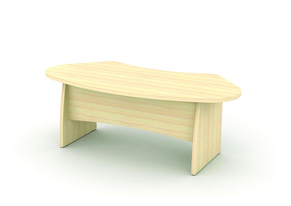Стол руководителя Мурано