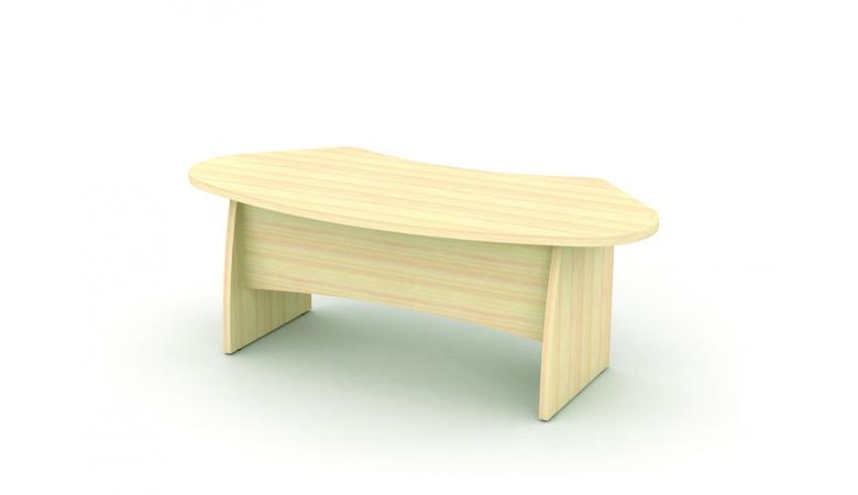 Стол руководителя Мурано MR1.01